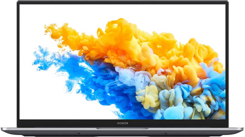 Honor MagicBook Pro (53011GXD)